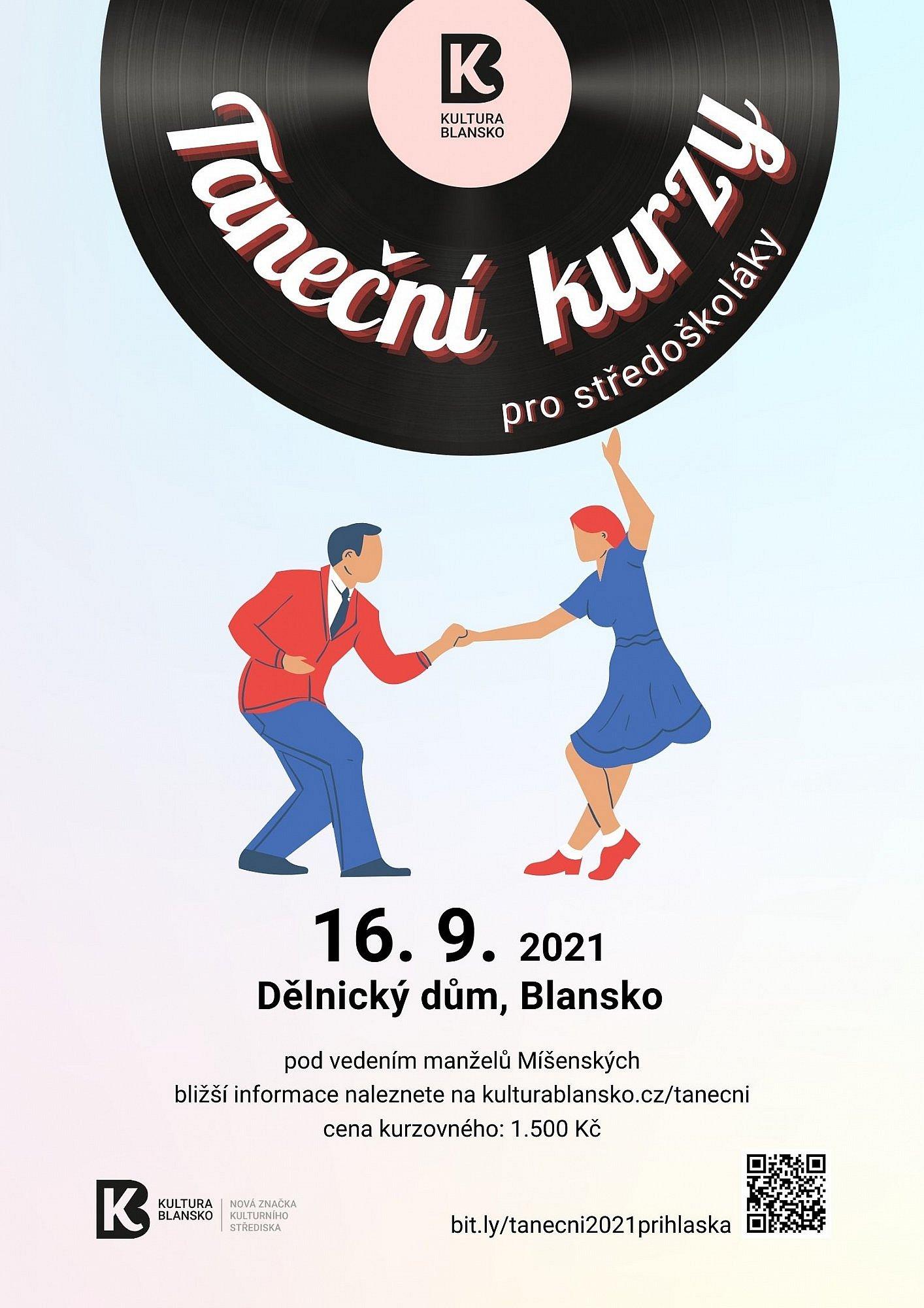 tanecni-46696.jpg