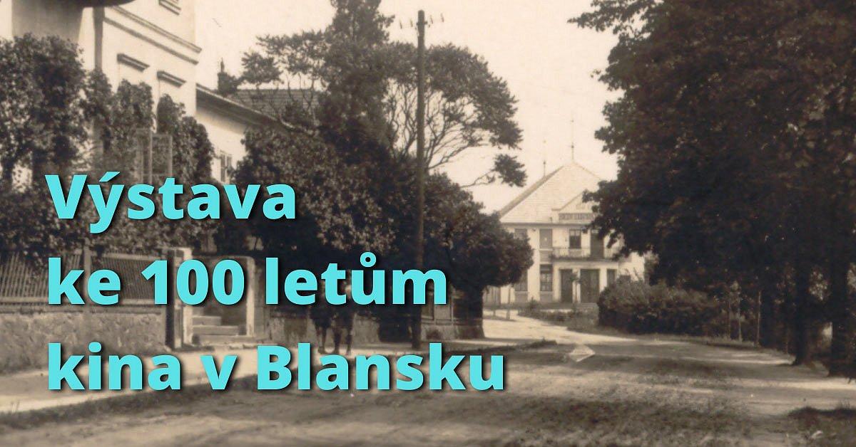 vystava-ke-100-letum-kina-v-blansku-19665.jpg